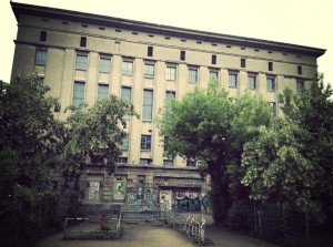 berghrain-club-berlin